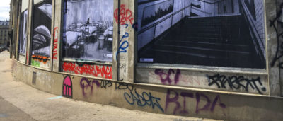 bandeau_street art